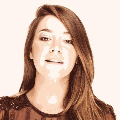 Marcelia Priston